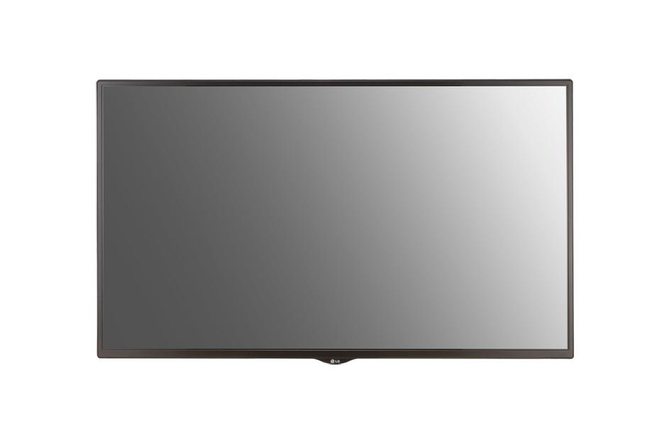 LG - Digital Signage 65P 65SE3D-B.AEU ( Full HD - IPS)