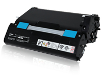 EPSON - Unidade fotocondutor