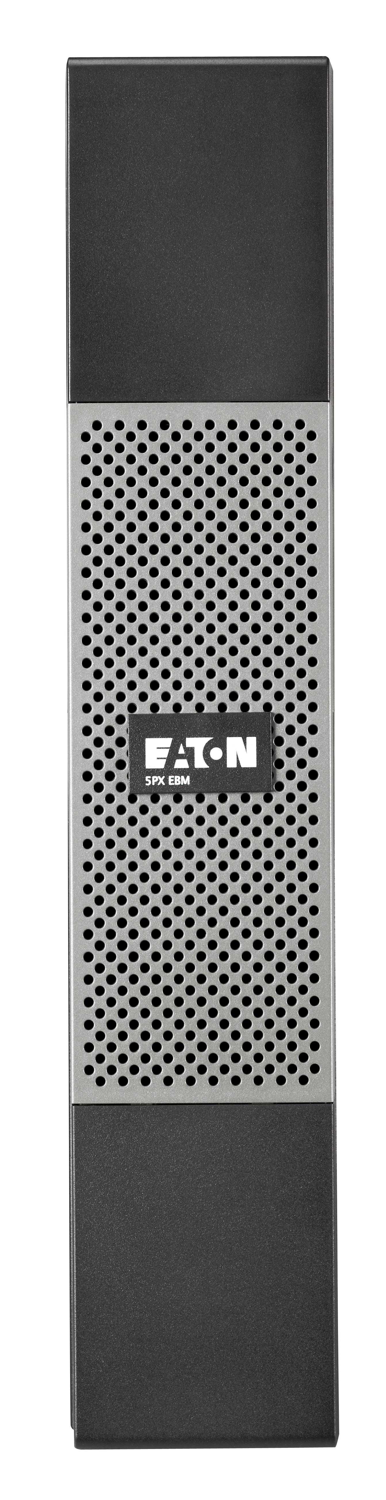 EATON - MODULO EXT BATERIA EATON 5PX EBM 72V RT2U P /  5PX 3000 RT2U