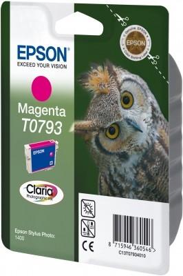 EPSON - T0793