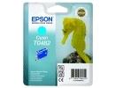 EPSON - Tinteiro Stylus Photo R300 /  R500 - CYAN