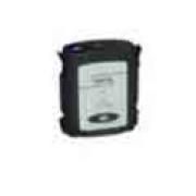 COMPATIVEL - Tinteiro DesignJet 10ps / 20ps / 50ps / 120 / 120nr Nº84 Azul Claro