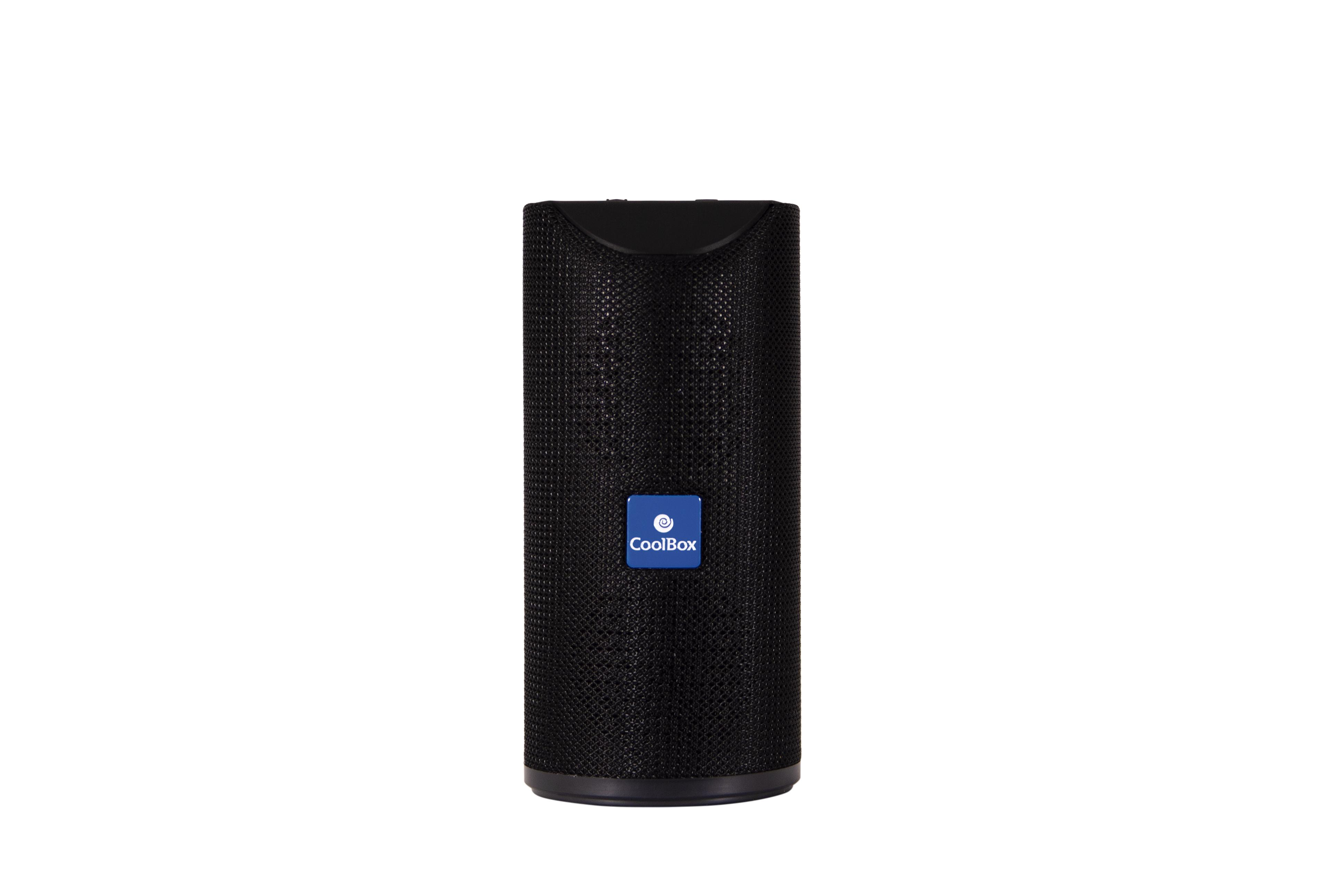 COOLBOX - Coluna Bluetooth Coolstone 10