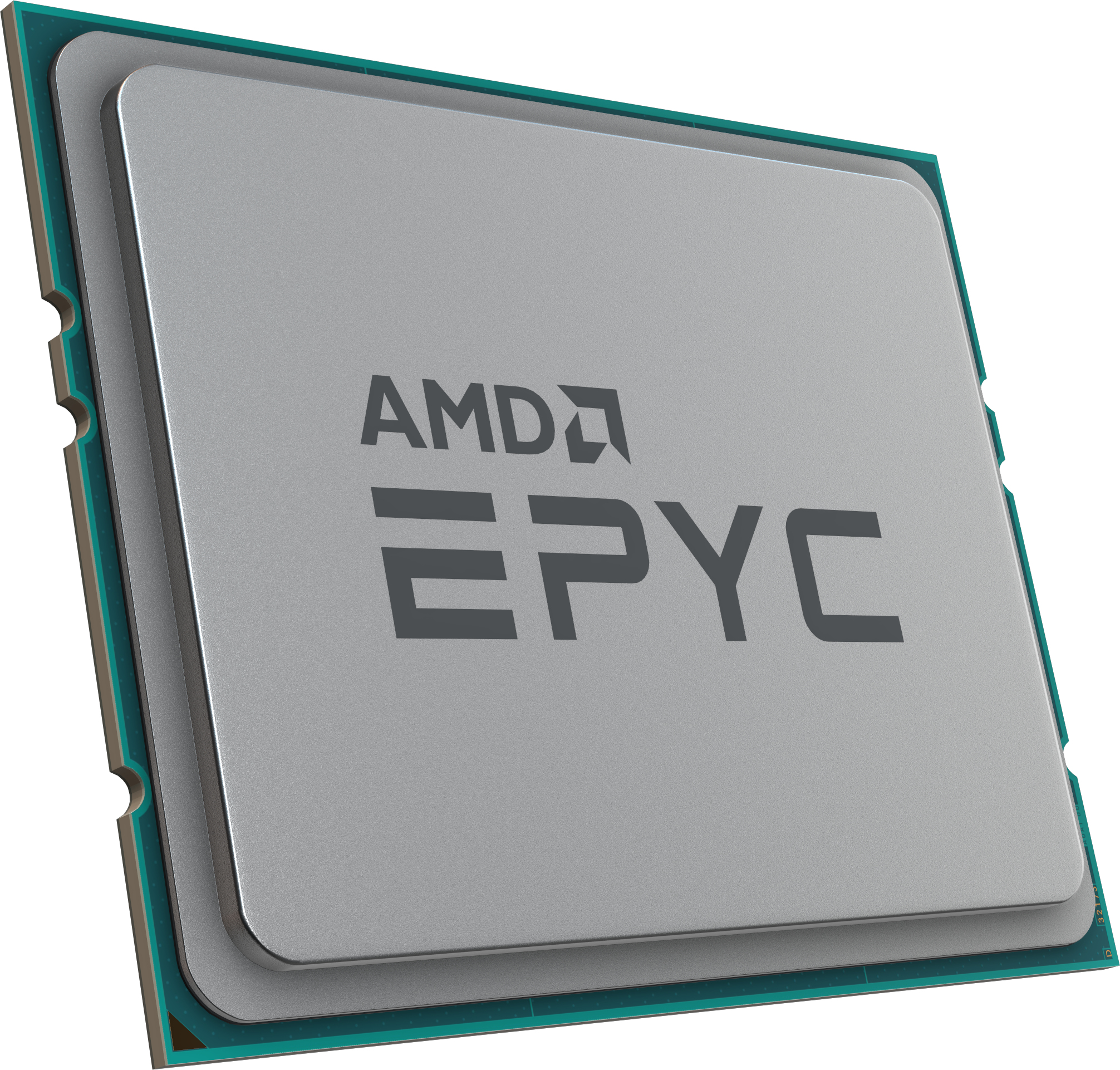 AMD - Processador EPYC 7282 / 2.8 GHz - Socket SP3