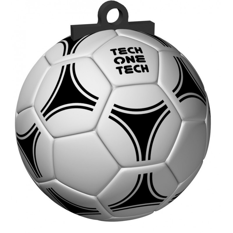 Tech One Tech - PEN DRIVE 32GB TEC5126-32