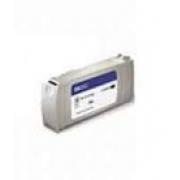 COMPATIVEL - Tinteiro UV DesignJet 5000 / 5000PS Nº83 Pigment Azul Claro