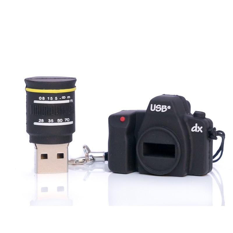 Tech One Tech - Pen Drive 32GB TEC5043-32