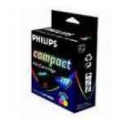 PHILIPS - Tinteiro Fax IPF131 / IPF174 Cores