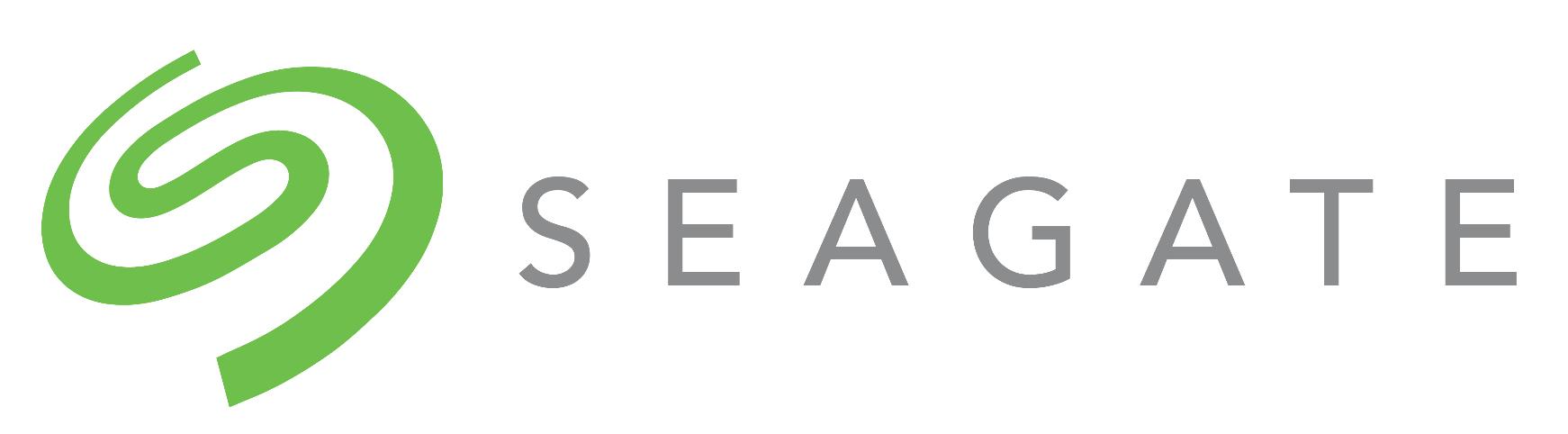 SEAGATE - SSD Ironwolf 125 2.5P 2TB SATA 6GB/s