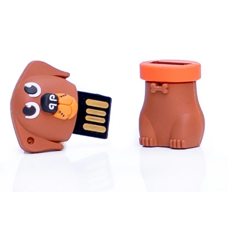 Tech One Tech - Pen Drive 32GB TEC5134-32