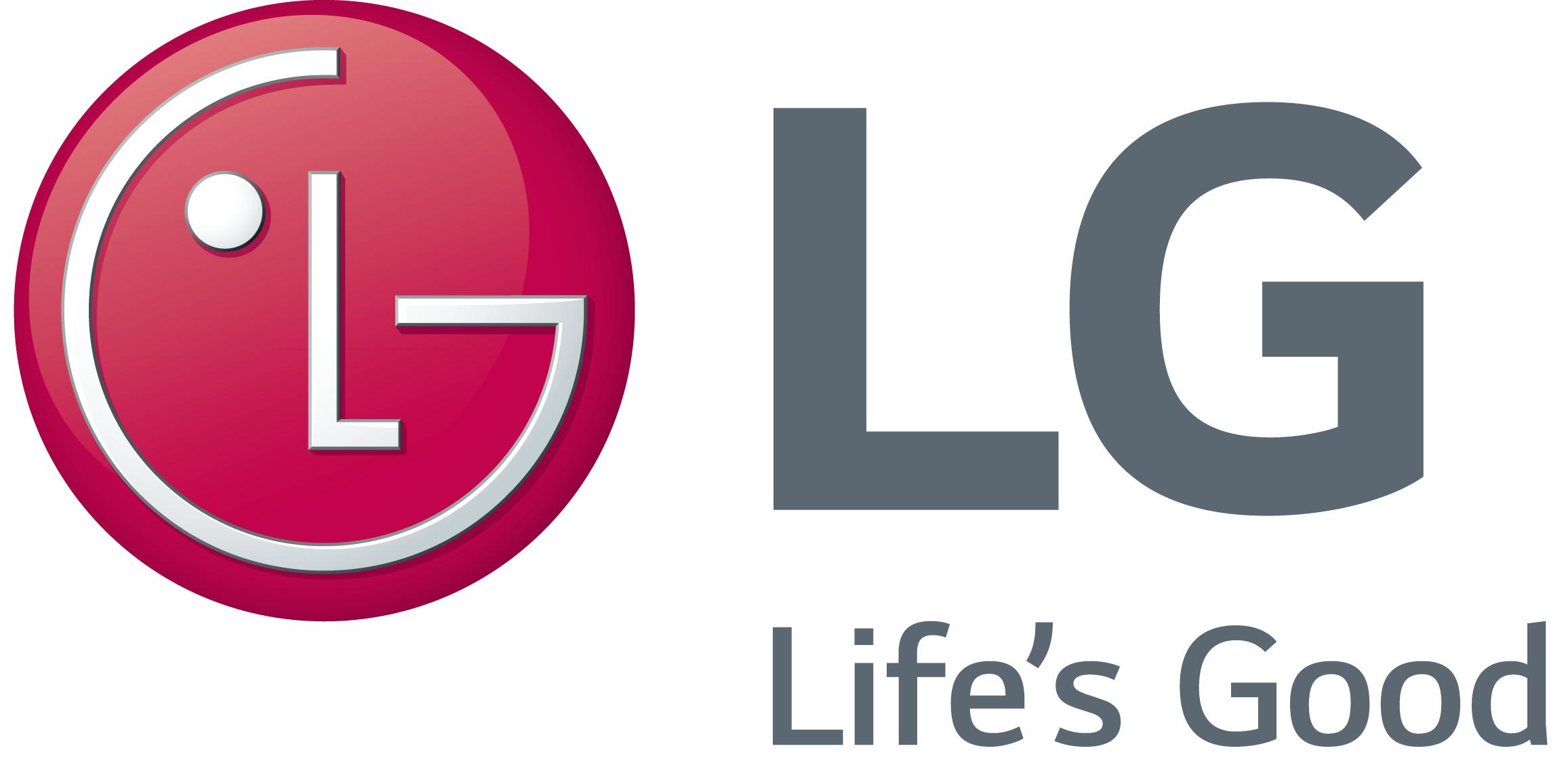 LG - Monitor 24 FHD IPS 5ms - 24CK550W