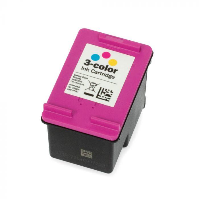 COLOP - Tinteiro para E-Mark Cores