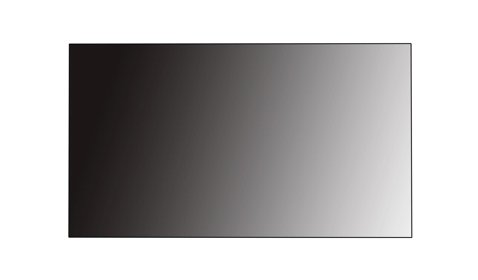 LG - Profissional 55P Full HD 500CD 24/7 VIDEOWALL 0.9MM 55VM5E