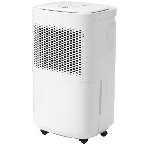 Desumificador Digital Flama 10 L - Branco
