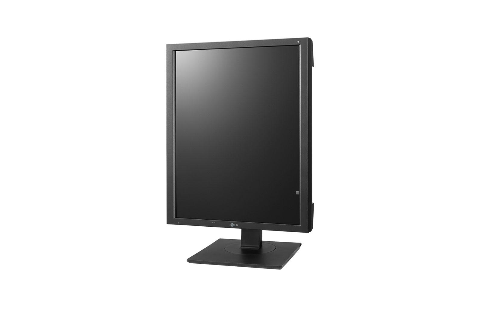 LG - Medical Display 21P 3 4 21HK512D
