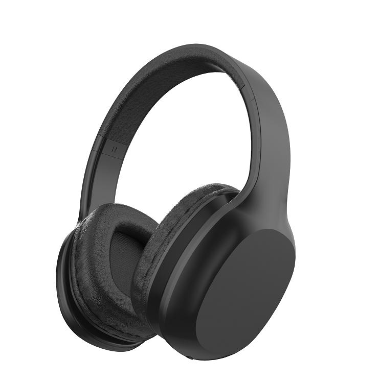 Coolbox - Auscultadores Bluetooth CoolSand AIR25
