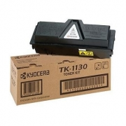 KYOCERA - TONER FS1030MFC / FS1035MFC / FS1130MFC (TK1130)