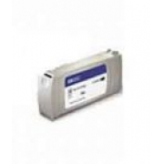 COMPATIVEL - Tinteiro p / HP 5000 / 5000PS / 5500 (C4930A) 775ml Azul (C4931A) Nº81