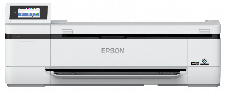 EPSON - Impressora Wireless Surecolor SC-T3100M-MFP