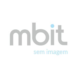 GIGABYTE - MB H310 SKT 1151 /2XDDR4/1XD.SUB/2XUSB 3.1 - H310M S2