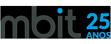 Mbit - Informática, portáteis, computadores