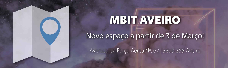 Homepage Slideshow - Brevemente Aveiro