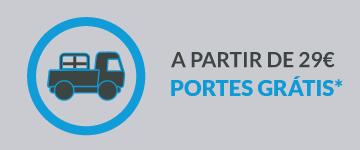 Portes Grátis