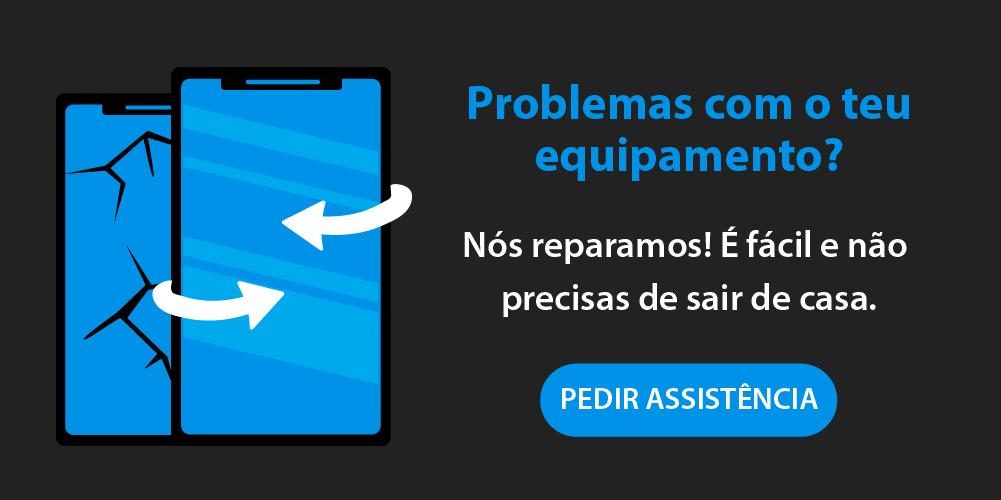 Mbit repair