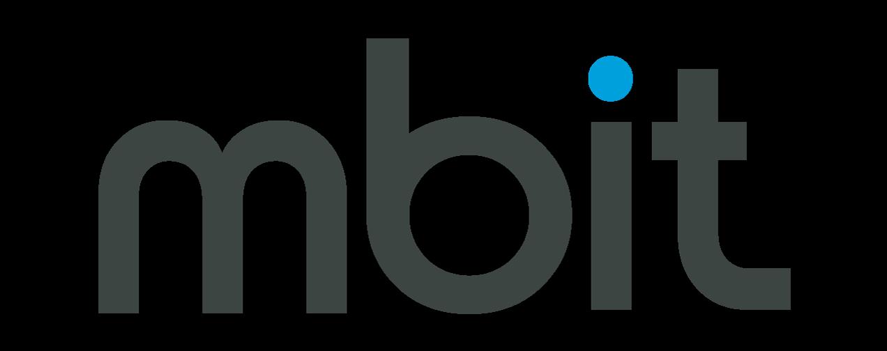 mbit logo