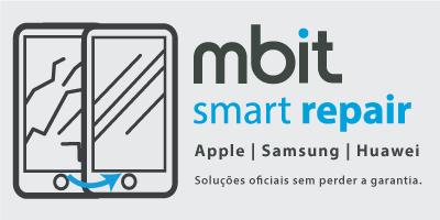 Mbit Smart Repair