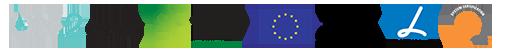 UE-PME