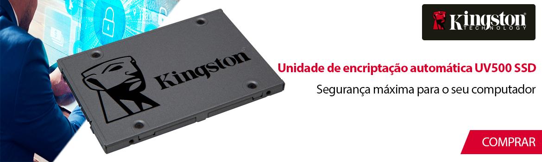 UV500-SSD