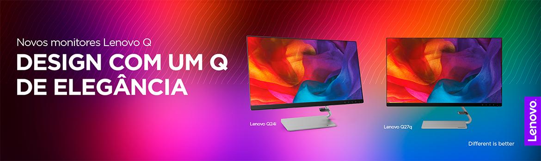 Monitor Q Lenovo